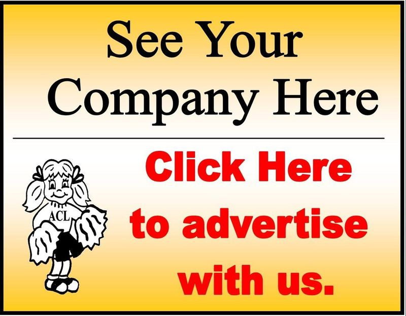 Advertise with us sign