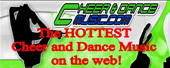 Cheer_and_Dance_Music_Ad_may